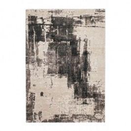 Kusový koberec Valencia 901 Beige