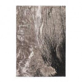 Kusový koberec Valencia 903 Beige