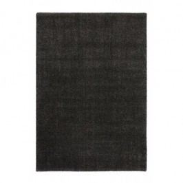 Kusový koberec Valencia 900 Wenge