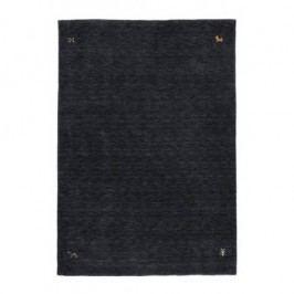 Kusový koberec Supreme 800 Graphite