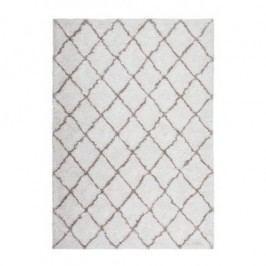 Kusový koberec Grace 800 Ivory