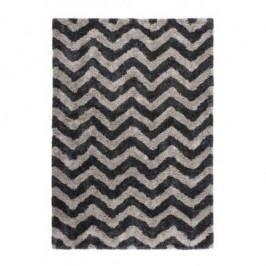 Kusový koberec Grace 801 Graphite