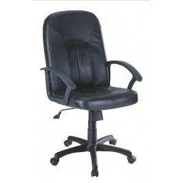 Kancelárske kreslo Q-023