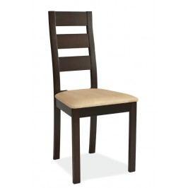 Jedálenská stolička CB-44