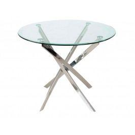 Jedálenský stôl Agis (pre 4 osoby)