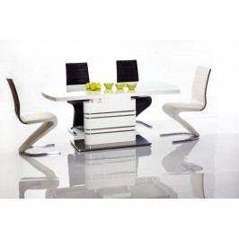 Jedálenský stôl Gucci (pre 6 osôb až 8 osôb)