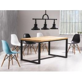 Jedálenský stôl Loras (pre 4 až 6 osôb)