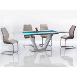 Jedálenský stôl Morano (pre 6 osôb až 8 osôb)