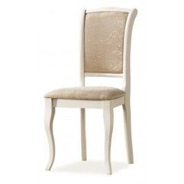 Jedálenská stolička OP S C2 (ecru)