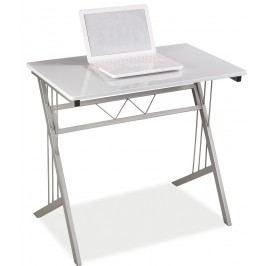 PC stolík B 120