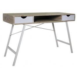 PC stolík B 140