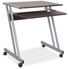 PC stolík B 233