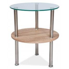 Konferenčný stolík Ivet