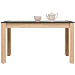Jedálenský stôl Naomi NA 12 (pre 4 až 8 osôb)