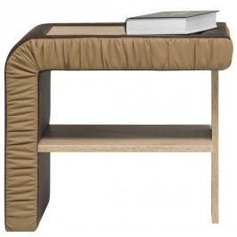 Nočný stolík Nicol NC ST 5