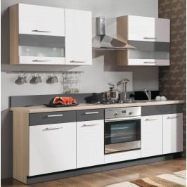 Kuchyňa Modena 2 240 cm