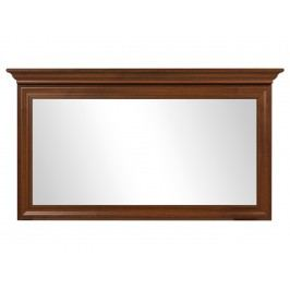 Zrkadlo Irys IR 8