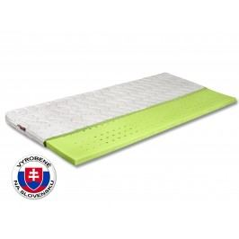 Penový matrac Benab Topper Soft 200x80 cm (T3)