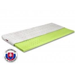 Penový matrac Benab Topper Soft 200x140 cm (T5)