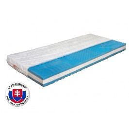 Penový matrac Benab Dream Optimal 195x80 cm (T5)