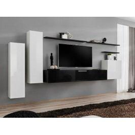 Obývacia stena Switch I 26 WS SW 1