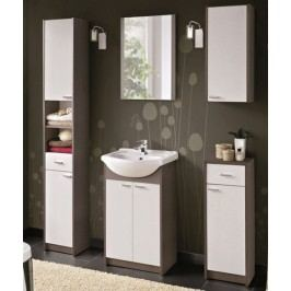 Kúpeľňa SOPRANO MOB-4092