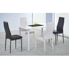 Jedálenský stôl Adonis (pre 4 osoby)