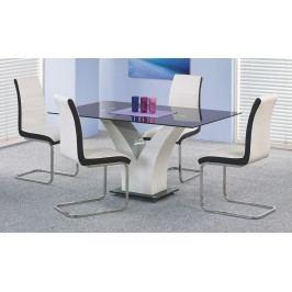 Jedálenský stôl Vesper (pre 6 osôb)