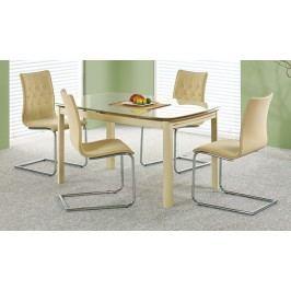 Jedálenský stôl Kayden (pre 6 až 8 osôb)