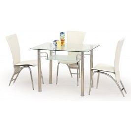 Jedálenský stôl Erwin (pre 4 osoby)