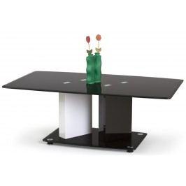 Konferenčný stolík Debra