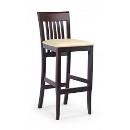 Barová stolička Mix