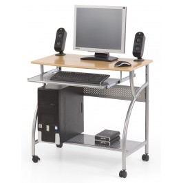 PC stolík B-6