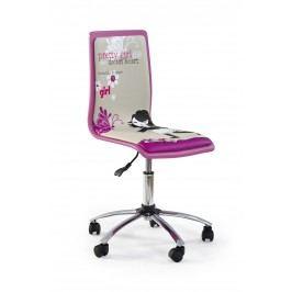 Detská stolička Fun-1