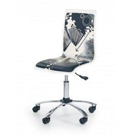 Detská stolička Fun-9