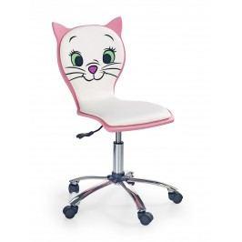 Detská stolička Kitty 2