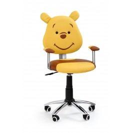 Detská stolička Kubus