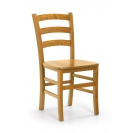 Jedálenská stolička Rafo Jelša