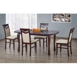 Jedálenský stôl HENRYK (pre 6 až 8 osôb)