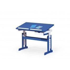 Detský písací stolík PACO