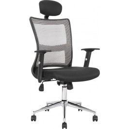Kancelárska stolička NEON