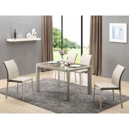 Jedálenský stôl Arabis (pre 4 až 8 osôb)