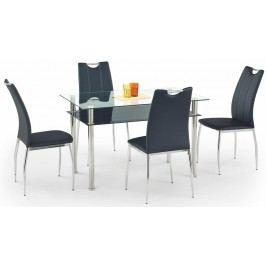 Jedálenský stôl Lester 120 (pre 4 osoby)