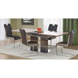 Jedálenský stôl Lord (pre 6 až 8 osôb)