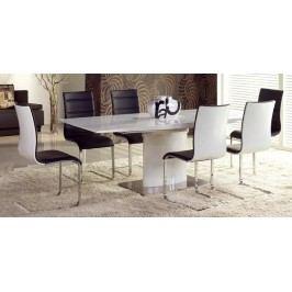 Jedálenský stôl Marcello (pre 8 osôb)