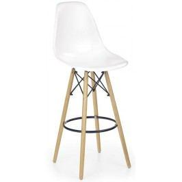 Barová stolička H51