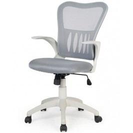 Kancelárska stolička Griffin