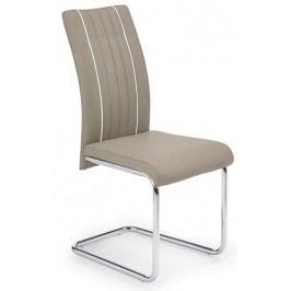 Jedálenská stolička K193