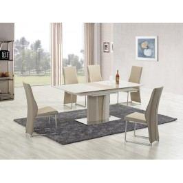 Jedálenský stôl Cameron (pre 6 až 8 osôb)