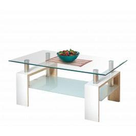 Konferenčný stolík Diana Duo